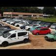 LIKEPARK parcheggio