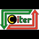 Citer Di Grosso Walter & C. S.n.c.