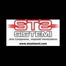 S.T.S. SISTEMI