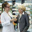 Farmacia Carafa controllo della pressione
