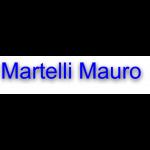 Martelli Mauro