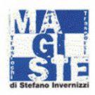 M.A.GI.STE