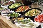 Gastronomia del Buongustaio