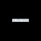 Rimondi Dr. Enrico Studio Dentistico