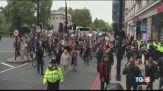 La lotta alla pandemia in Europa tra chiusure e proteste