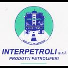 Interpetroli S.r.l.