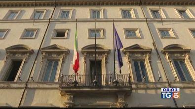 Rischio recessione Allarme Bankitalia