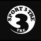 Sport 3 Tre