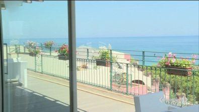 Vacande da sogno anche in Sardegna