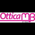 Ottica Mb Centro Ottico Specializzato