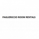 Il Pagliericcio Room Rentals