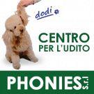 Centro per L'Udito Phonies