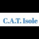 C.A.T. Isole di Avolio Pasquale