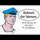 Ristorante Dar Marinaro