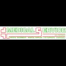 Medical Service  Petrucci Giovanni