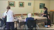 Aiutare i più deboli, il dramma degli anziani