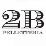 Pelletteria 2b