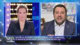 Salvini al governo, cos'è cambiato?