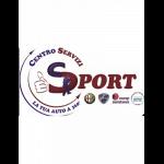La Sport Centro Servizi Auto