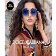 Estheroptica Dolce & Gabbana occhiali, occhiali da sole, nuova collezione occhiali da sole,occhiali firmati