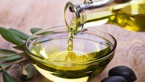 Olio d'oliva, come non rovinarlo: 5 cose da evitare