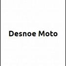 Desnoe Moto  Concessionaria Yamaha Torino Imperia Sanremo Ventimiglia