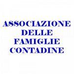 Associazione delle Famiglie Contadine A.F.C. Soc. Coop.