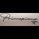 Primopiano