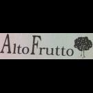Altofrutto Frutta e Verdura