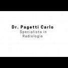 Pagetti Dr. Carlo - Specialista in Radiologia