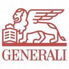 Generali Italia Agenzia di Pisa - Pisa 2.0