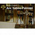 Studio Legale Palmieri Avvocati Sabino e Nicoletta