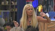 """Maria Teresa Ruta: """"Qualcuno mi ha visto con i lacrimoni"""""""