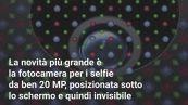 Xiaomi Mi Mix 4: perché è rivoluzionario