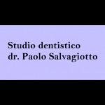 Dentista Dr. Paolo Salvagiotto