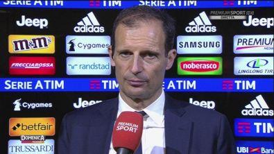 """""""Con l'Inter è decisiva"""""""