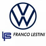 Centro Revisioni MCTC - Autofficina - Partner Volkswagen - LESTINI FRANCO