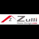 Zulli Home Design