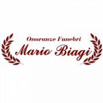 Onoranze Funebri Premiata Impresa Biagi Mario