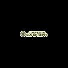 Convento San Giuseppe - Ristorante Viceversa