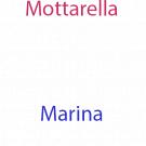 Mottarella Marina