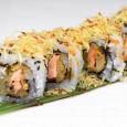 Ristorante Giapponese Samurai Roll3