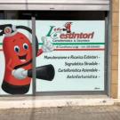 LC Estintori di Luigi Cucchiara