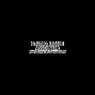 Studio Legale Associato Puddori - Falchi - Gungui - Puledda