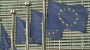 Pil, Italia peggiore d'Europa