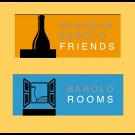Ristorante Barolo Friends e Camere Barolo Rooms