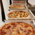 pizze domicilio