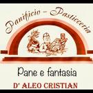 Pane e Fantasia D'Aleo Cristian