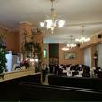 RISTORANTE CINESE ORIENTE - sala ristorante