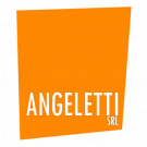 Outlet Angeletti